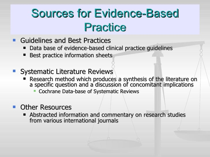 Arts-based methods in health research: A systematic review of the literature