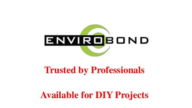 Trusted by Professionals Available for DIY Projects