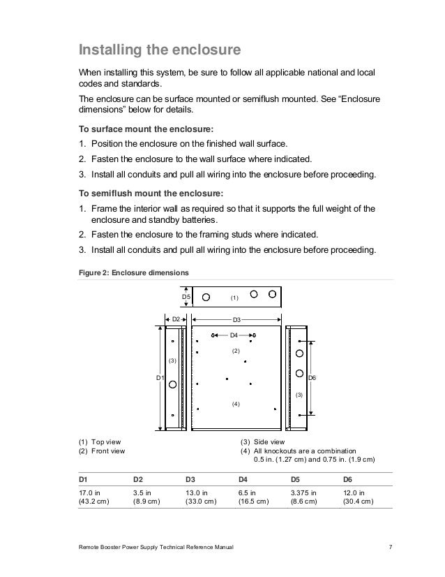 edwards signaling ebps6a installation manual 13 638?cb\=1432655054 siga ct1 wiring diagram wiring a homeline service panel \u2022 wiring Basic Electrical Wiring Diagrams at reclaimingppi.co