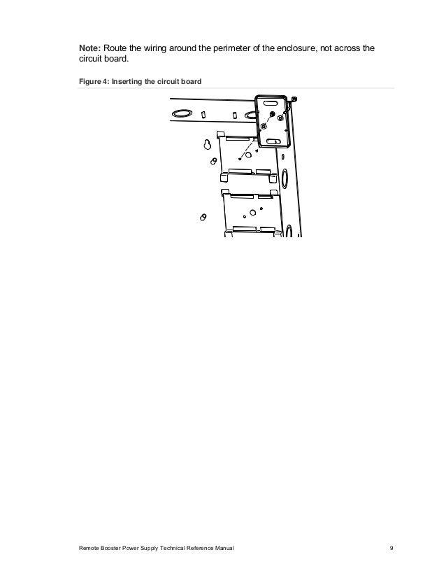 edwards signaling ebps6a installation manual 15 638?cb\=1432655054 siga ct2 wiring diagram edwards siga cr \u2022 free wiring diagrams edwards 5721b wiring diagram at bakdesigns.co