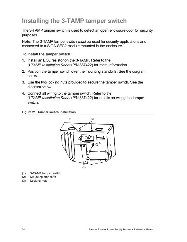 edwards signaling ebps6a installation manual 40 638?cb=1432655054 edwards signaling ebps6a installation manual siga cc1s wiring diagram at panicattacktreatment.co