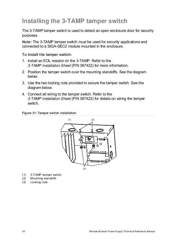 edwards signaling ebps6a installation manual 40 638?cb=1432655054 edwards signaling ebps6a installation manual siga cc1s wiring diagram at eliteediting.co