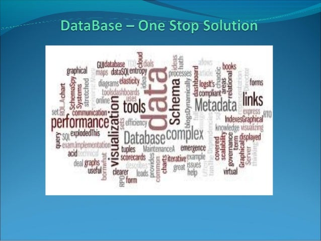 We are leading database provider & sourcing agency in India. We provide database as per your need . Please visit at www.eb...