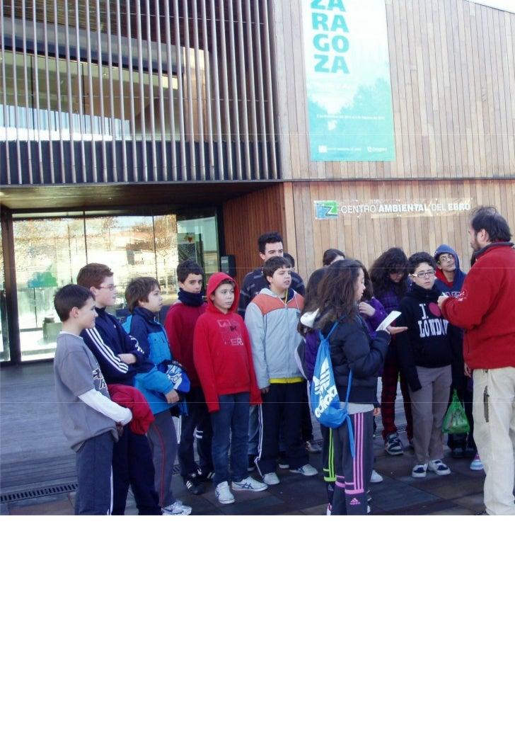 Ebro alumnos 1 b 1c enero 12