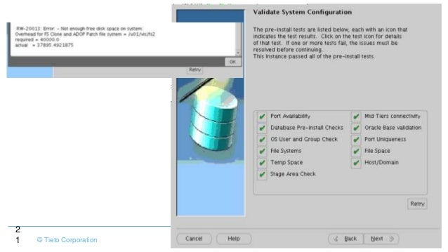 how to download oracle 11.2 0.3