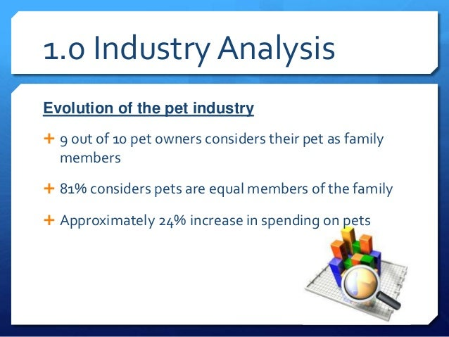 business plan for mobile pet grooming