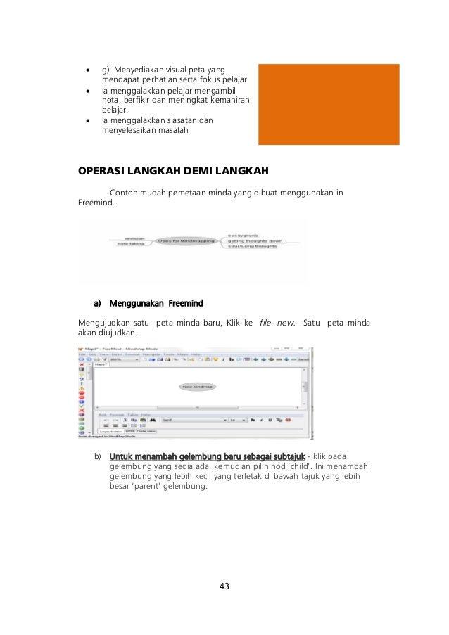 E buku desktopwer 2013