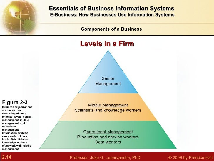 e commerce and management information system Management information system: case study of amazoncom miss ayse demir (mba)  published with open access at wwwquestjournalsorg abstract: organizations under e commerce industry seek to attain core competence by creating and  e commerce, management information system, amazon.