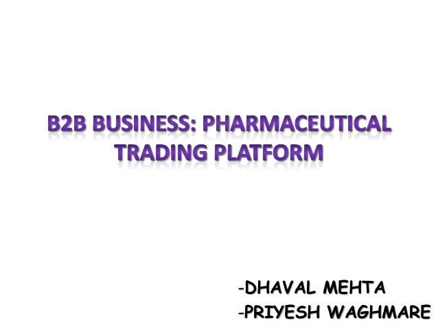 -DHAVAL MEHTA-PRIYESH WAGHMARE