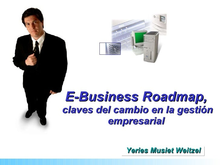 E Business - Supply Chain Management 2