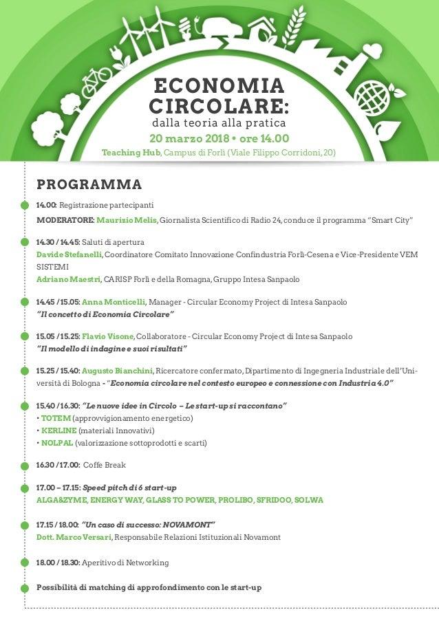 """14.00: Registrazione partecipanti MODERATORE: Maurizio Melis,Giornalista Scientifico di Radio 24,conduce il programma """"Sma..."""