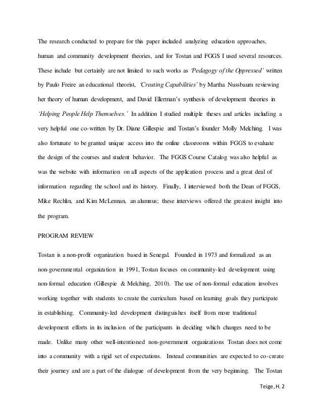 i am architect essay beautiful essay on the topic travelling upsc