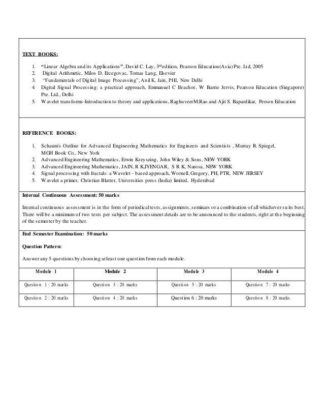Sick ornitologia brasileira pdf helmut