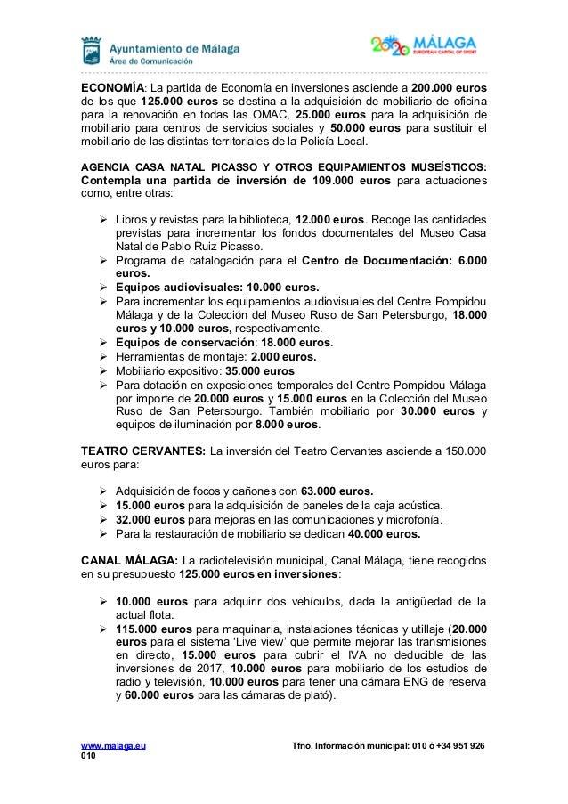 327e074709cd LA JUNTA DE GOBIERNO APRUEBA EL PROYECTO DE PRESUPUESTO MUNICIPAL QUE…