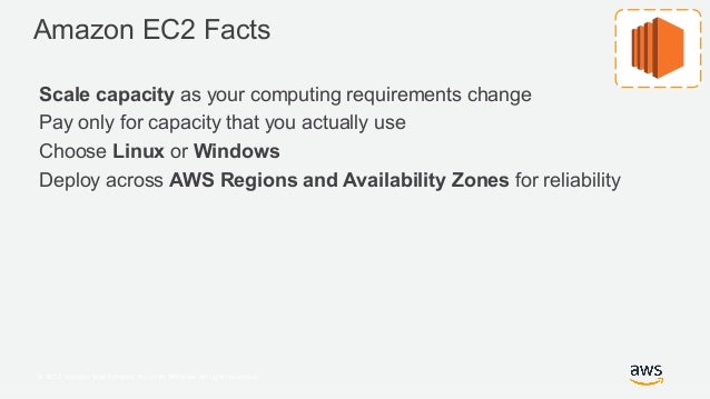 how to delete an ec2 service