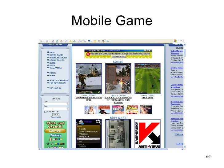 mobile commerce and pervasive computing Often considered the successor to mobile computing, ubiquitous  in the fields of  electronic commerce and web-based business processes.