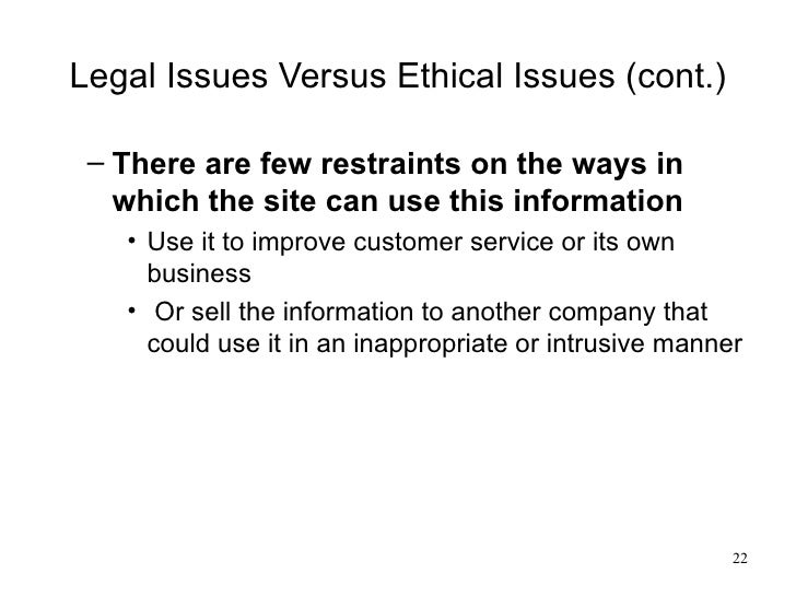 b2b vs b2c legal ethical and B2c is a consumer that shops on the web b2b is a transaction thatis conducted between the businesses on the web.