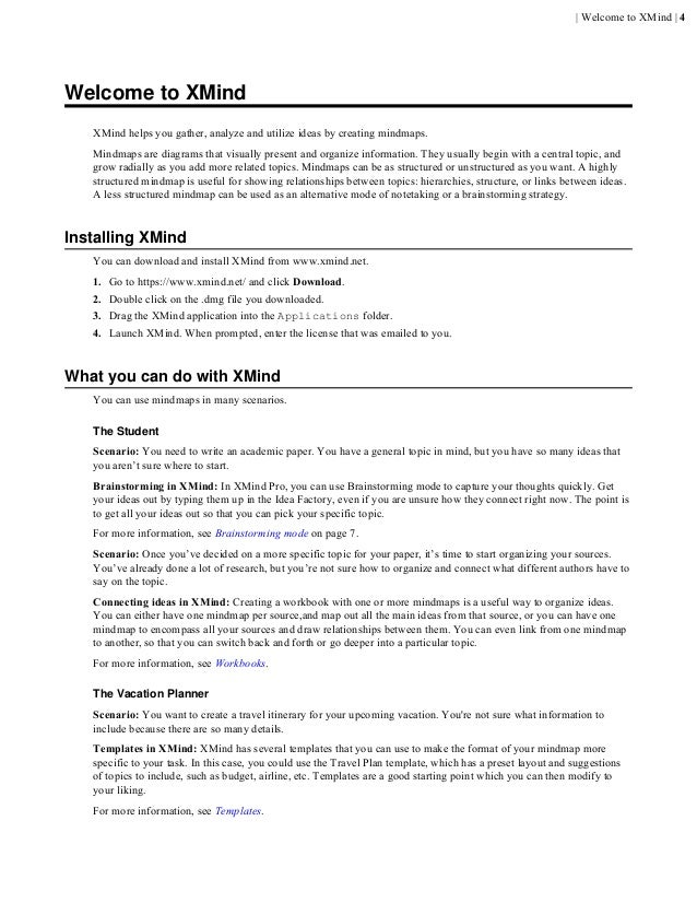 What To Say In A Video Resume Choice Image Resume Format Examples 2018