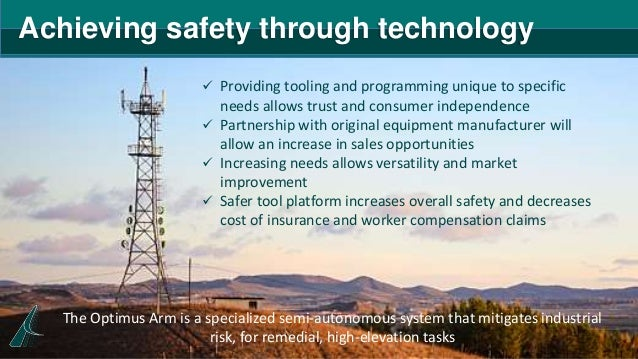 Aura Presentation Slide 2