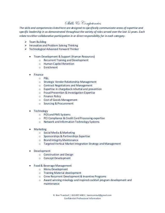 Participation in negotiations resume