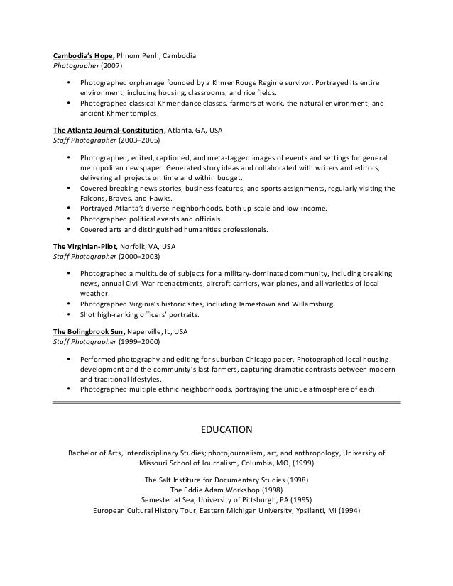 Professional Cover Letter Editing Sites Usa Ascend Surgical Sales