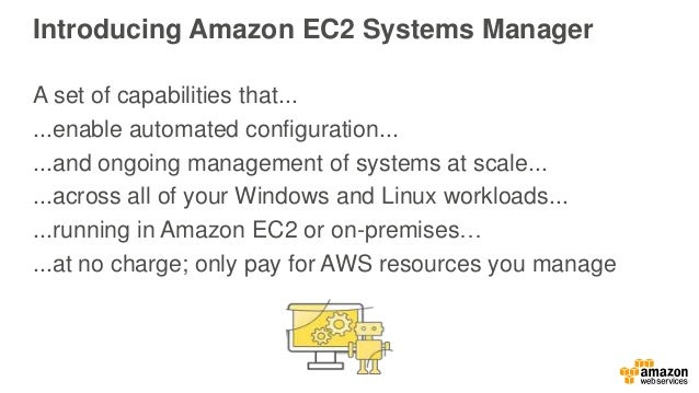 Amazon Ec2 Systems Manager For Hybrid Cloud Management At. Egyptian Channels Online What Do Nurses Study. Quickbooks Desktop Support Memory Care Living. Cancer Treatment Centers In California. Inbound Telemarketing Services. Us Office Of Patents And Trademarks. Bad Faith Insurance Companies. Online Phd In Social Work Jeep Cherokee Chief. Nexium Side Effects Weight Gain