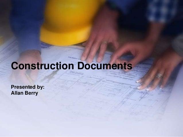 博客來-a manual of construction documentation: an illustrated.