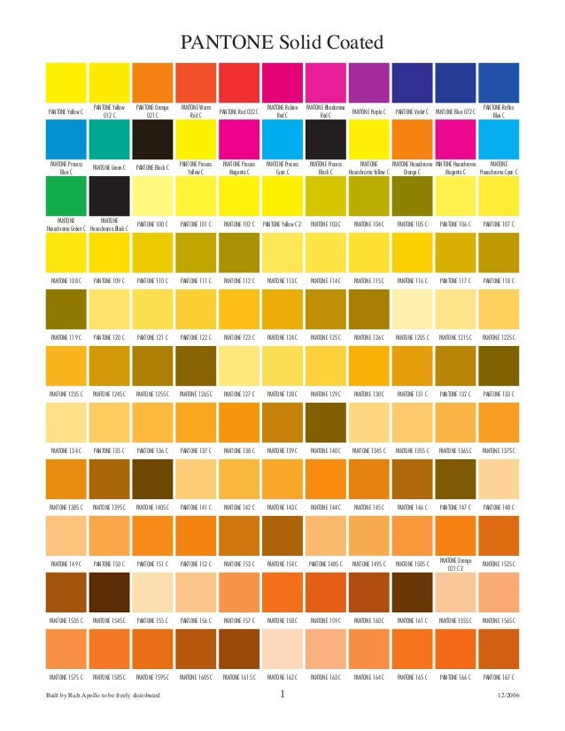 Image Result For Gold Pantone Color