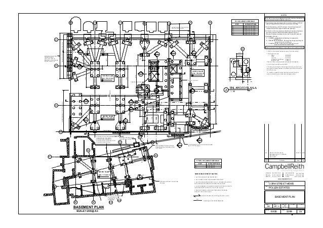 sample revit drawings-sunit k dhingra-complete