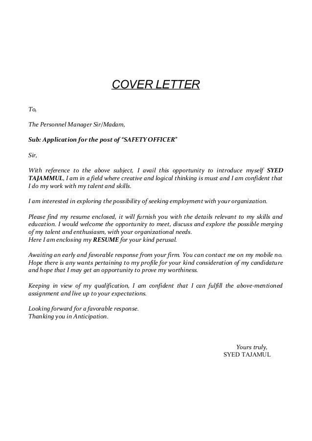 Avionics Technician Resume Cover Letter Resume And Letter Cover Letter  Avionics Technician Resume Navy Avionics Technician
