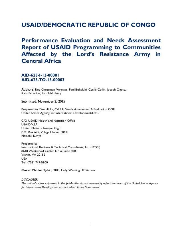 Essay on the United Nations Organization