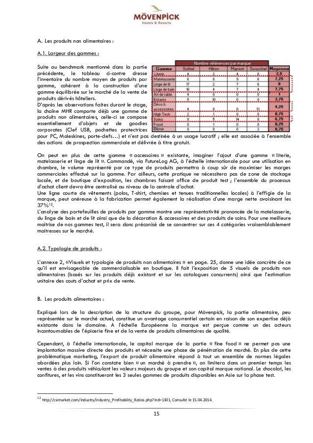 kotler et dubois marketing management 14e edition pdf