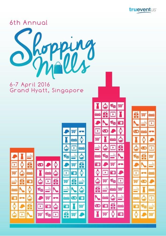 6th Annual Shopping Malls_0404