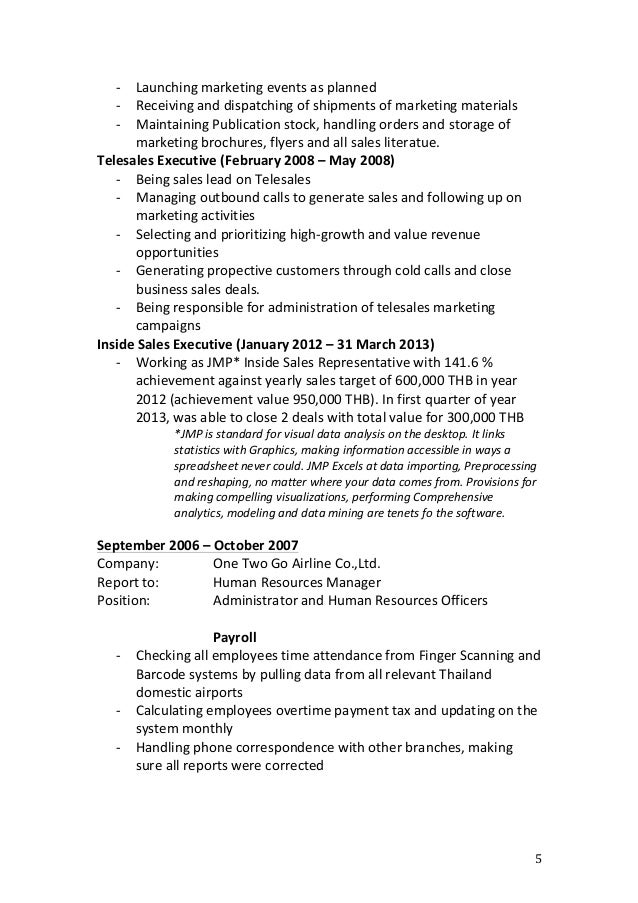 Beautiful Math K5 Vignette - Math Worksheets - modopol.com