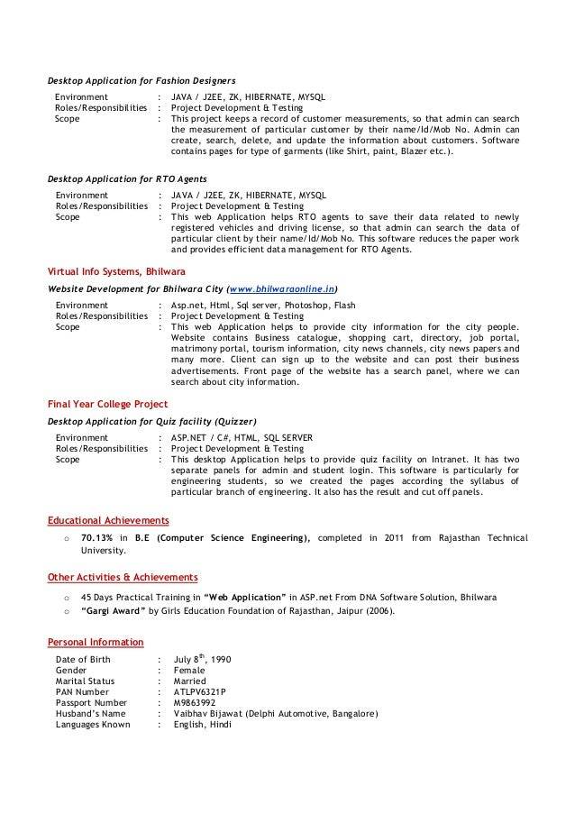 cover letter examples dear human resources cover letter for new
