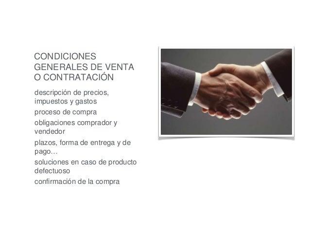 Ec7.aspectos legales ppt Slide 3