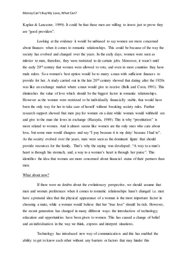 my uncle essay neighbour short
