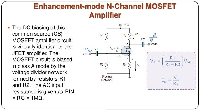 EC8353 ELECTRONIC DEVICES AND CIRCUITS Unit 2