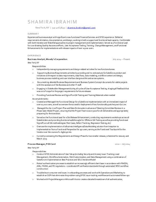 images about resume sample template and format on pinterest bebusinessed healthcare business analyst resume example http