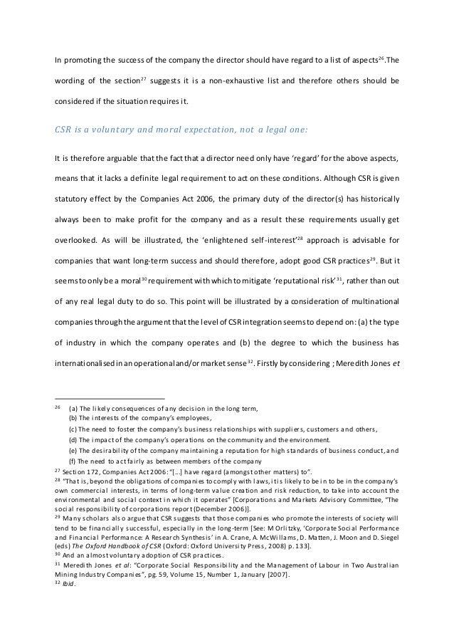 summative essay 4