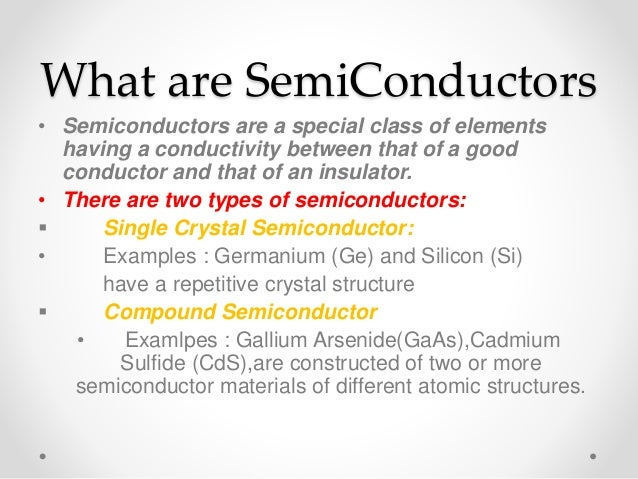 Semiconductor Diodes Engineering Circuit Analysis on Silicon Elements