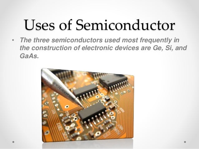 Semiconductor Diodes Engineering Circuit Analysis on Number Bond Examples