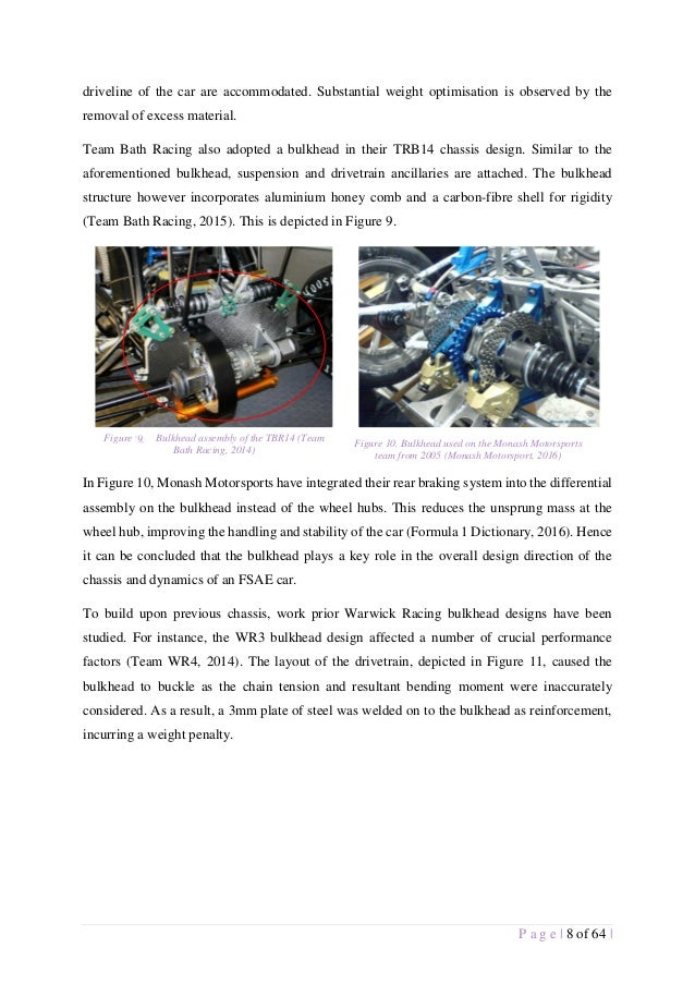 ES410 Report