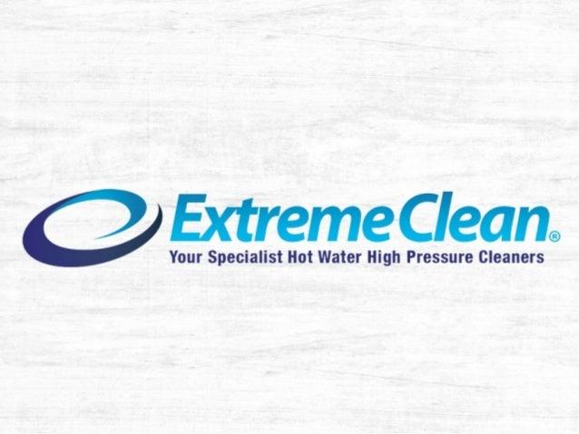 http://www.extreme-clean.com.au/services/