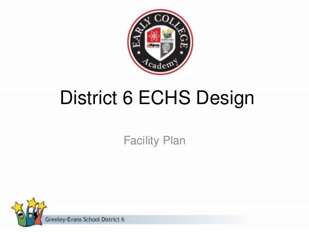 Challenge 1: College Level Science Teaching Laboratories Proposed Solution: • Aims Community College will be constructing ...