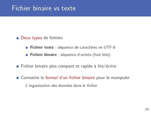 https://www.quennec.fr/trucs-astuces/langages/python/python-le-module-csv