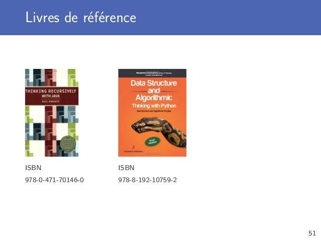 Livre De Programmation Informatique Pdf Files