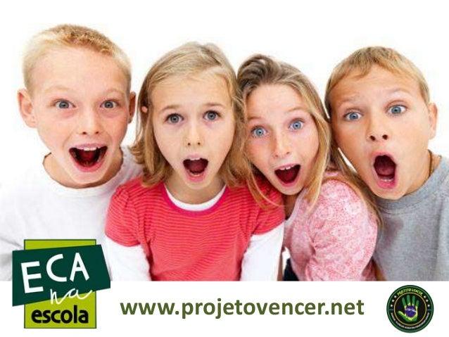 www.projetovencer.net