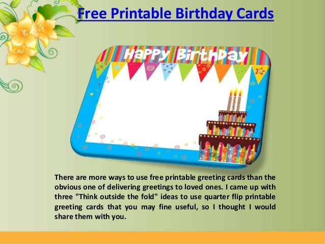 Birthdays Are Special Days Free Birthday Funny Ecards – Greeting Cards Birthday Funny