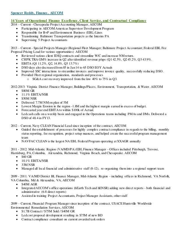 2016 Reddy Resume